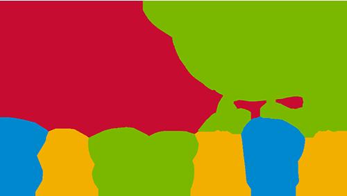 Cassara Logo